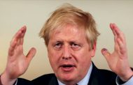 British PM Boris Johnson taken into intensive care