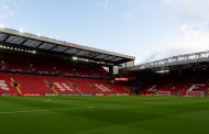 EPL gets 'tentative green light' from UK government to begin playing matches in June