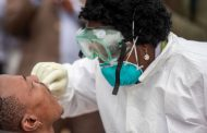How South Africa is implementing  ruthlessly efficient fight against coronavirus
