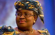 Okonjo-Iweala: Ignored at home, celebrated abroad