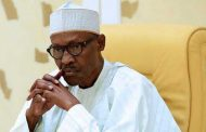 Nigerians react as Presidency alleges plans to overthrow Buhari
