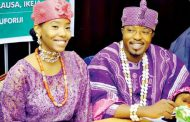 Oluwo raped me the first time we met: ex-Queen Channel