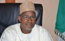 APC accuses Bauchi State Govt of starving Assembly of funds