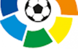 La Liga season returns on June 11