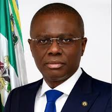 COVID-19: Lagos discharges 29 patients
