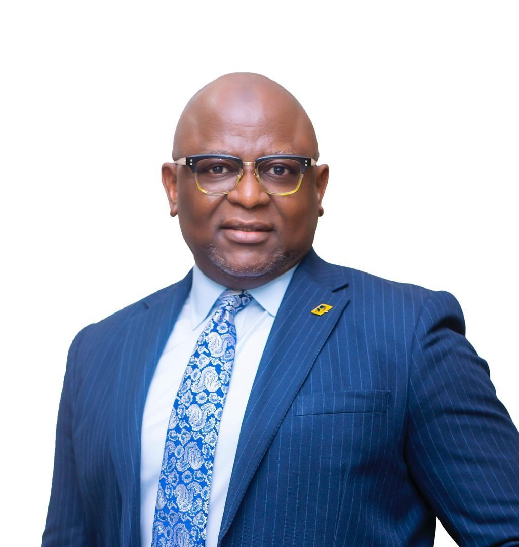 FirstBank leverages technology for customers' virtual accounts opening