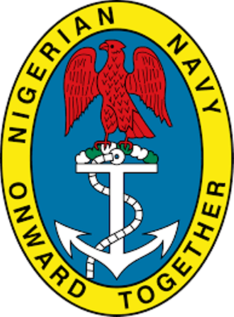 Reshufflement in Navy affects 110 officers