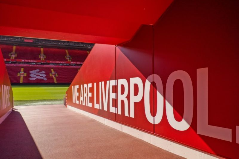 English Premier League cleared to resume season June 1 with caveats