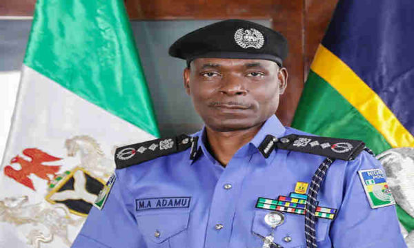 Eid-el-Fitri: Police pledges adequate security for citizenry