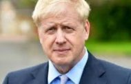 COVID-19: UK to reopen street shops, shopping stores June – Johnson