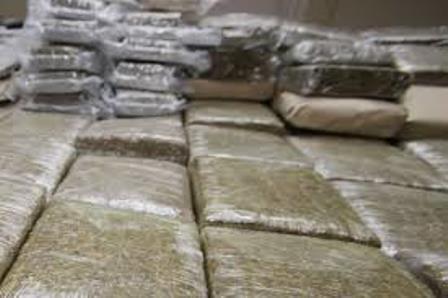 Kaduna identifies measures for curbing drug abuse