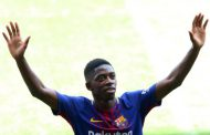 F.C. Barcelona launches global streaming service