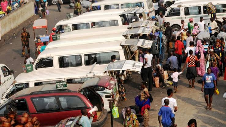 FG lifts ban on interstate travels, approves reopening of schools for exam classes