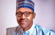 BMO lauds Buhari on Executive Order on independent judiciary, legislature