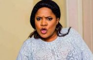 Actress Toyin Abraham seeks justice for murder of teenager in Lagos