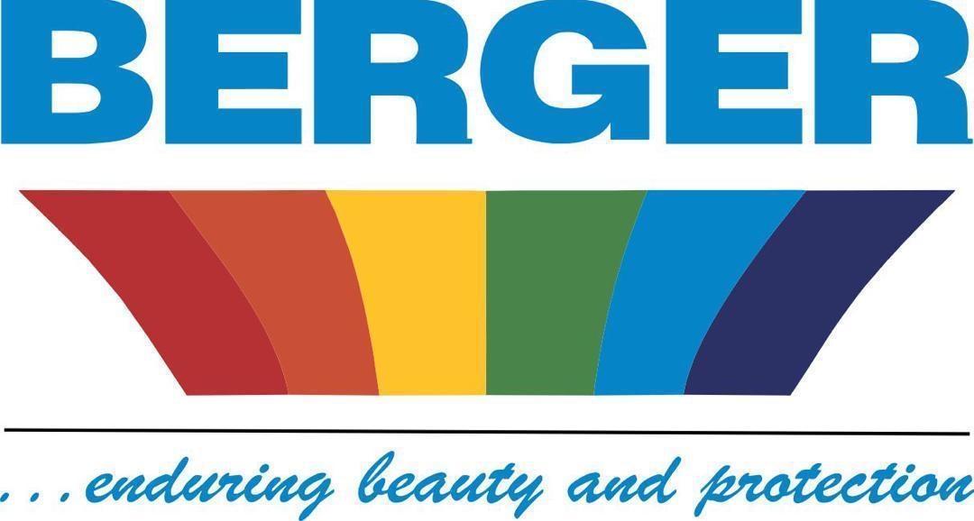 Berger paints unveils smoother, quicker paint product