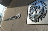 IMF asks Nigeria to embark on more reforms, establish unified exchange rate