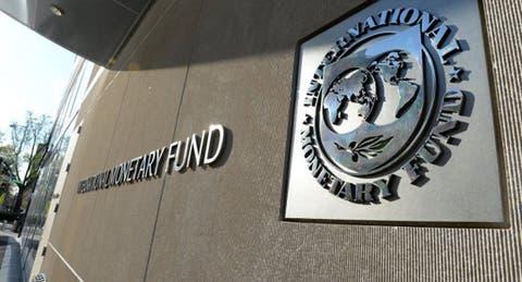 Nigeria should slow down on aggressive tax drive: IMF