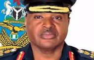 Insecurity: Air chief visits Zamfara, seeks support on intelligence gathering