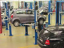 Vietnam's automobile import down 29.7% in 5 months