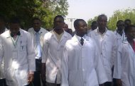 CLO appeals to striking resident doctors to resume work