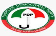 PDP sweeps Benue LG polls