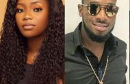 Rape: IGP orders probe of policemen who arrested D'Banj's accuser