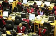 UPDC lists N16bn rights issue on NSE