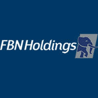 FBN Holdings completes sale of Insurance to Sanlam