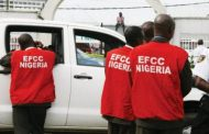 Interpol extends specialised platform to EFCC