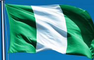 State of the nation: Danjuma, Anyauko, Adebanjo, 96 other eminent Nigerians to meet in Abuja