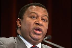 OPEC cuts responsible for current oil market stability: Barkindo