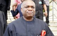 Court orders release of Orji Kalu from prison