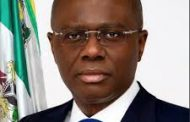 Gov. Sanwo-Olu at 55, says no congratulatory messages in newspapers