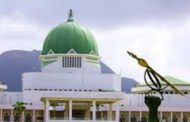 Reps to amend Labour Act to strengthen NLC