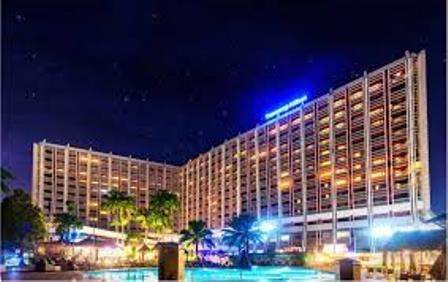 Transcorp Hotels' shareholders endorse N9.9bn rights issue