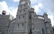 Lagos residents express mixed feelings over suspended opening of churches, mosques