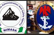 Maritime training: Navy, NIMASA to harmonise guidelines