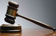 Kano CJ directs reopening of courts