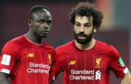 Klopp explains why Salah & Mane should stay put as Liverpool boss lays out 'challenge'