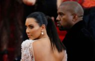 Kim and Kanye's relationship has reportedly 'broken down Significantly' after rally comments