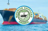 Digitisation will curb corruption in ports – NSC boss