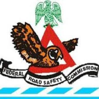 COVID-19: FRSC, transport unions to enforce protocols in parks