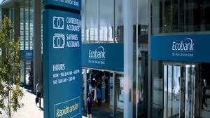 Okonedo replaces Oteh on Ecobank board