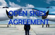 34 countries discuss future of Open Skies treaty after U.S. withdrawal