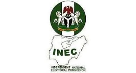 17 political parties submit nominations for Ondo governorship election-INEC