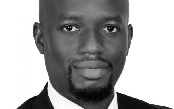 Vodacom Nigeria appoints Chime as new MD