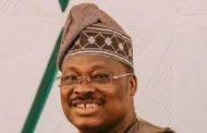 Fidau: We had no plan to bar Oyo deputy governor- Ajimobi's family
