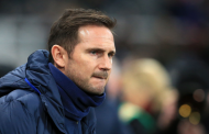 'There have been so many of these moments' – Lampard hits out at Chelsea defence after West Ham loss
