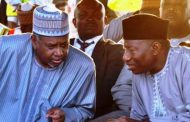 I did not campaign for Buhari against Jonathan in 2015: Dasuki